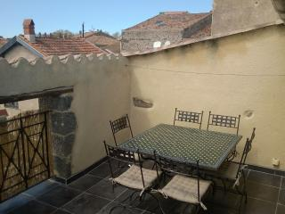 New for 2016- lovely Marseillan 3 Bed Apartment - Marseillan vacation rentals