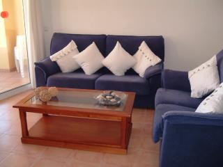 Flor 2A - Roger de Flor - Port de Pollenca vacation rentals