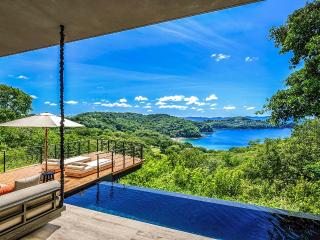 El Alma, Sleeps 6 - Playa Panama vacation rentals