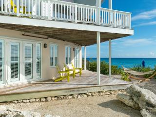 Conch Villa, Sleeps 4 - Cherokee Sound vacation rentals