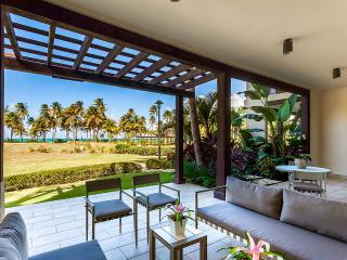Bahia Beach Las Ventanas C-01, Sleeps 6 - Rio Grande vacation rentals