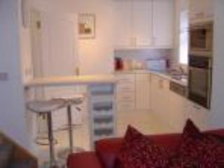 Romantic 1 bedroom House in Drogheda with Washing Machine - Drogheda vacation rentals