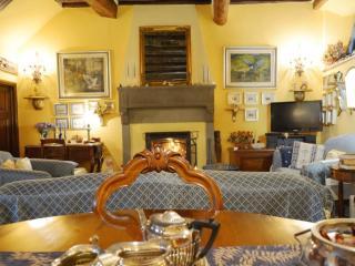 CASALE DELL'ARTISTA - Lucca vacation rentals