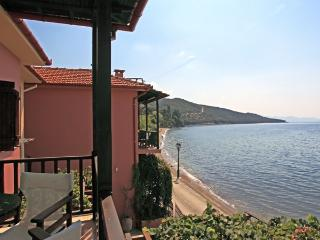 Nice Lefokastro Studio rental with Housekeeping Included - Lefokastro vacation rentals