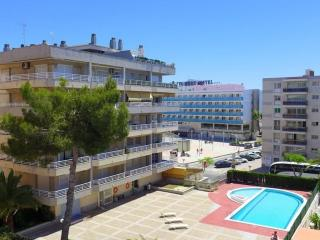 REF 1030 - ZAHARA - Salou vacation rentals
