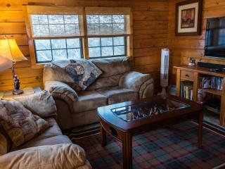 Last Minute Special first week in May - contact me - Pigeon Forge vacation rentals