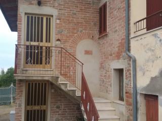 Appartamento della Zia Fernanda - Castiglione Del Lago vacation rentals