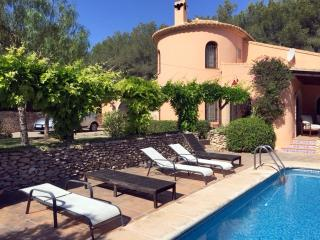 New This year 4 Bedroom Villa Javea - Javea vacation rentals