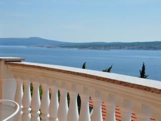 Vila Marija DVM - Crikvenica vacation rentals