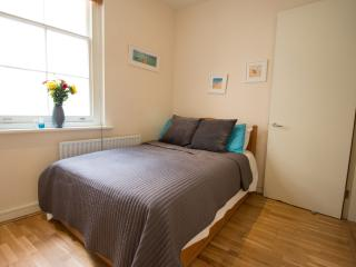 1 bed apartment near St Pauls/City. Free WiFi! - London vacation rentals