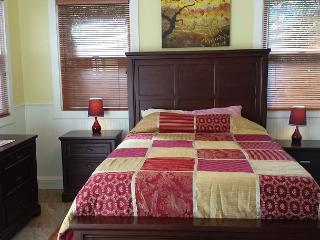 Pristine Arcata Studio in Quiet Neighborhood - Arcata vacation rentals