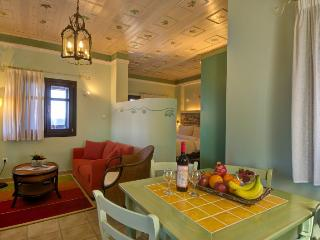 Villa Anthyllion Margarites - Lefokastro vacation rentals