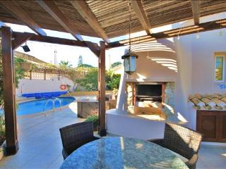 Las Higueras 2 Bedrooms 2 Bathrooms - Los Belones vacation rentals