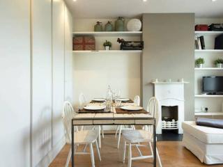 Comfortable 1bd in Shepherd's Bush - London vacation rentals