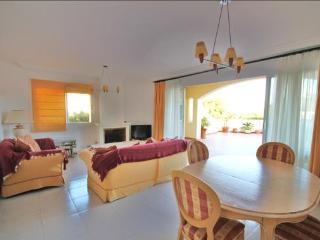 Los Olivos 2 Bedroom 2 Bathroom - Los Belones vacation rentals
