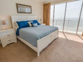 FREE TIX to local attractions - Family Friendly Unit - great Spring savings! - Panama City Beach vacation rentals