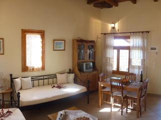 Beautiful 1 bedroom Condo in Trikeri - Trikeri vacation rentals
