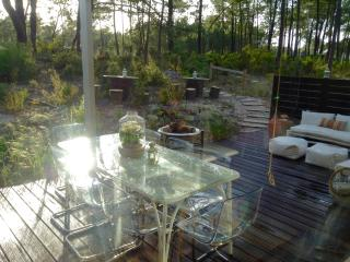 Troia Charming House - Troia vacation rentals