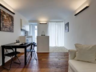 Design Made in Turin - Turin vacation rentals