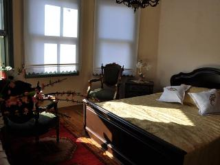 Lovely Charming Room and Breakfast Historic House - Istanbul vacation rentals