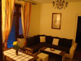Comfortable Condo with Internet Access and Parking - Jajce vacation rentals