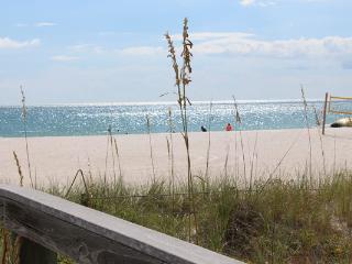 Great Beach Location, Great Value, Balcony, WIFI - Saint Pete Beach vacation rentals