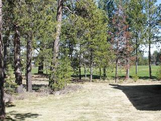 FV027 3rd Night Free Over Martin Luther King Weekend - Sunriver vacation rentals