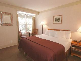 Mountainside Inn #419 - Value & Convenience in Telluride Town! - Telluride vacation rentals