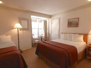 Mountainside Inn #421 - Best Value Telluride Stay! - Telluride vacation rentals