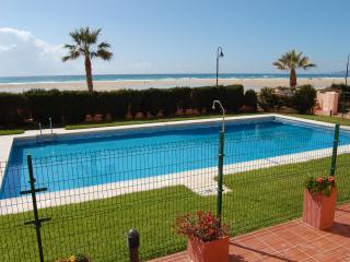 Tarifa beach apartment 2 bedroom/ 4 people - Tarifa vacation rentals