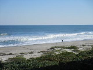 Nice Cottage with Internet Access and A/C - Cocoa Beach vacation rentals