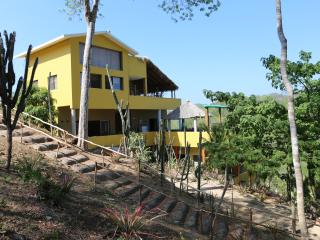 4 bedroom Villa with Deck in Huatulco - Huatulco vacation rentals