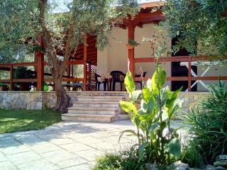 Monolocale perfetto per una coppia - Otranto vacation rentals