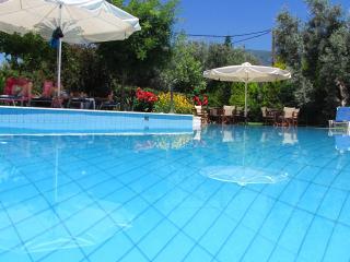 Palirria Hotel Apartment for 4 Persons Kala Nera - Kala Nera vacation rentals