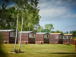 Severn Sports & Leisure Holiday Accommodation - Stourport on Severn vacation rentals