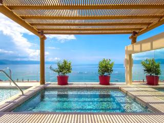SPRING SPECIALS AT V177 IN PVR!!! - Puerto Vallarta vacation rentals