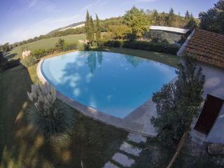 6 bedroom House with Internet Access in Volterra - Volterra vacation rentals