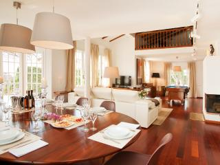 Villa Gaudi - 10 min. away from Barcelona center - Barcelona vacation rentals
