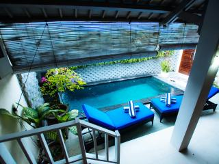 Villa Mawar 2BR, Bidadari, Seminyak - Seminyak vacation rentals