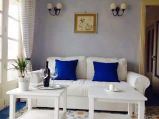 L' Atelier del Pittore - Taormina vacation rentals