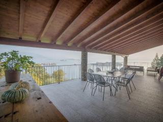 5 bedroom Villa with Internet Access in Stresa - Stresa vacation rentals