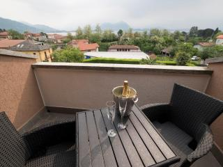 1 bedroom Apartment with Internet Access in Baveno - Baveno vacation rentals