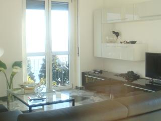 4 bedroom Apartment with Internet Access in Intra - Intra vacation rentals