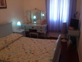 Sarita´s house - Sleeps 4 - Monte Gordo vacation rentals