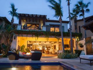 Casa Cuvée - Cabo San Lucas vacation rentals