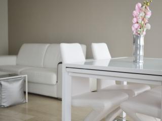 Studio idéalement situé proche des plages - Golfe-Juan Vallauris vacation rentals