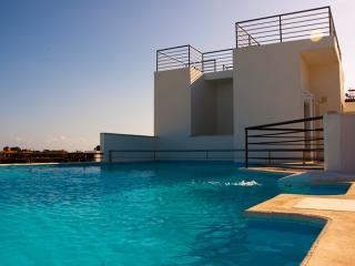 Amalfi Spacious 2BD - Playa del Carmen vacation rentals