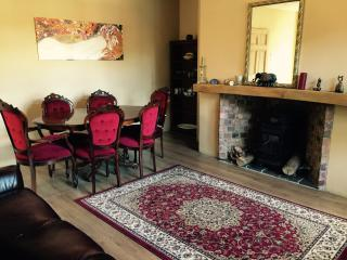 Belvedere House - Southport vacation rentals