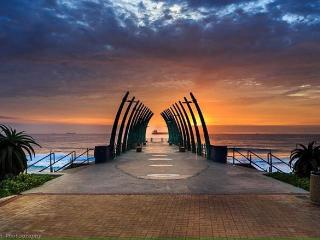Pearl Edge - Durban vacation rentals
