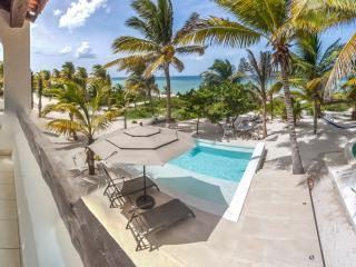 Great Ocean View Uaymitun - Chicxulub vacation rentals
